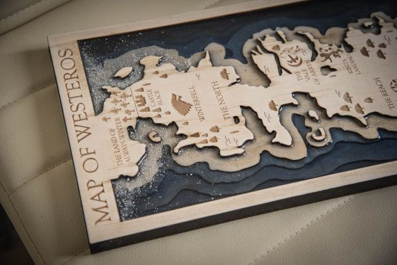 Game of Thrones wooden map resin, Wood and resin map, Map of ... Game Of Thrones D Map on game of thrones riverlands map, game of thrones castles, game of thrones bravo 's map, game of thrones westeros map, game of thrones winterfell, game of thrones google map, from game of thrones map, game of thrones wolf, game of thrones cities, game of thrones geography, game of thrones books, game of thrones comic tower of joy, game of thrones full world map, game of thrones web map, best game of thrones map, game of thrones puzzle, game of thrones map the south, game of thrones maps pdf, game of thrones map poster,