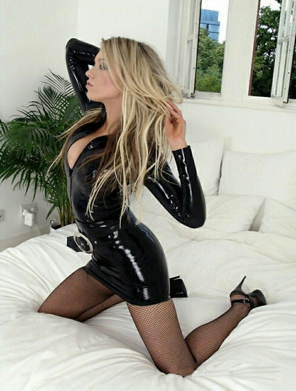 sexy-black-tgirls-in-nyc-anal-sexual-pleasure-porn
