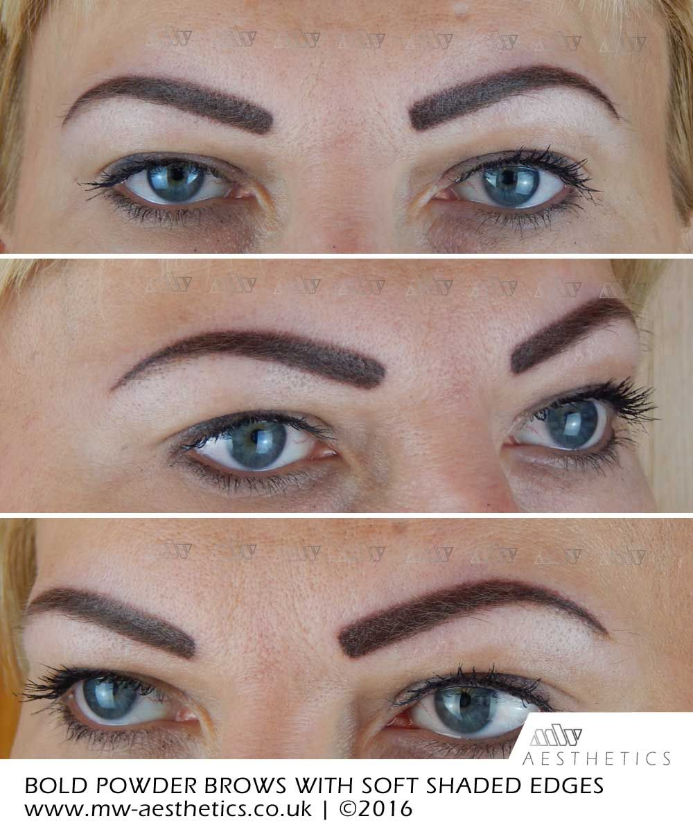 semi permanent eyebrows Semi permanent eyebrows