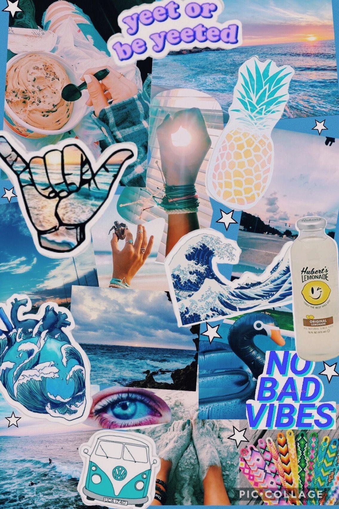 Iphone Wallpaper Summer Hintergrundbildiphone Tapete Wallpaper Iphone Summer Cute Patterns Wallpaper Aesthetic Iphone Wallpaper