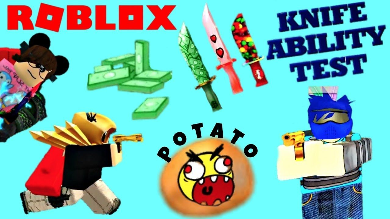 Pin On Stop Motion Animation Gaming - nightmare roblox roblox free robux on pc