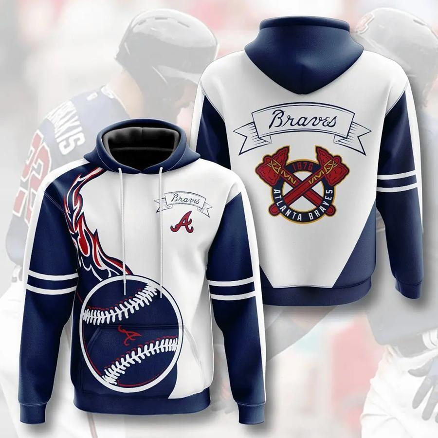 Pin On Hoodies Sweatshirts Outfit Hoodies Sweatshirts Jackets 3d Mlb Hoodies Sweatshirts Custom Ideas Souvenirs Mlb