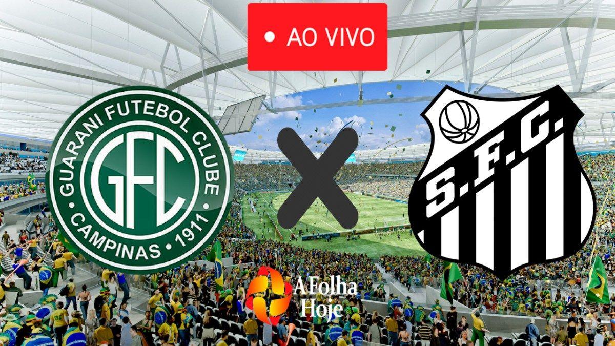 Assistir Futebol Ao Vivo Sao Paulo 0 X 0 Santos Em 2020