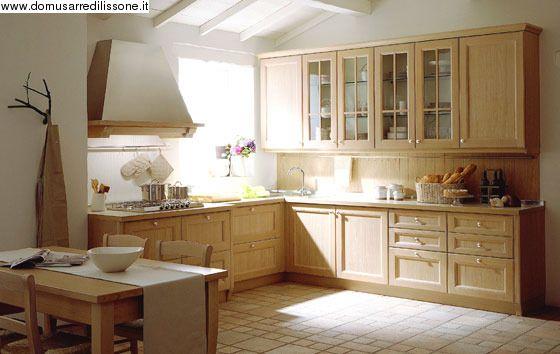 modello newport veneta cucine | Arredamento Cucina | Pinterest ...