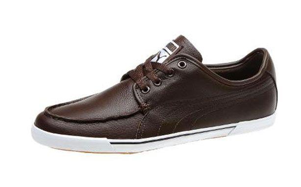 Nuevo Sneakers for y the Weekend Ahead  Calzado, Zapatillas y for Zapatos 4bfbd1