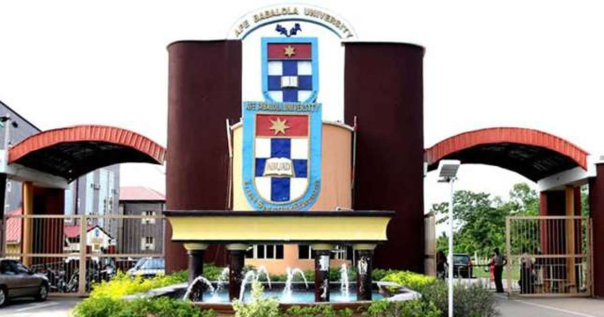 Webometrics Rates Abuad As Best Private University In Nigeria