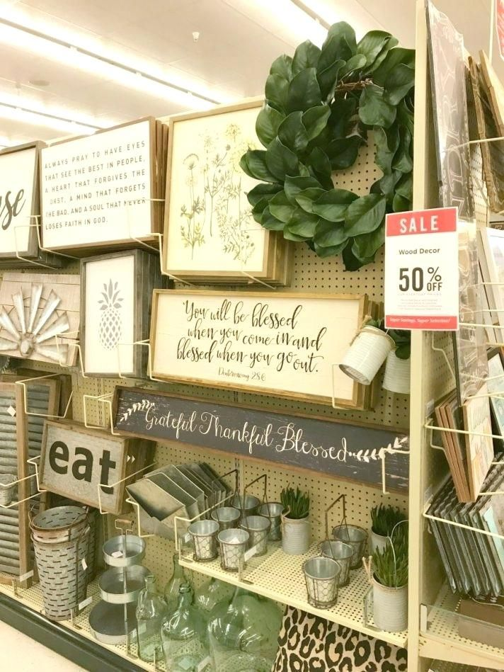 hobby lobby kitchen decor adderallonlineco lemon kitchen decor kitchen decoration decor on kitchen decor themes hobby lobby id=69803
