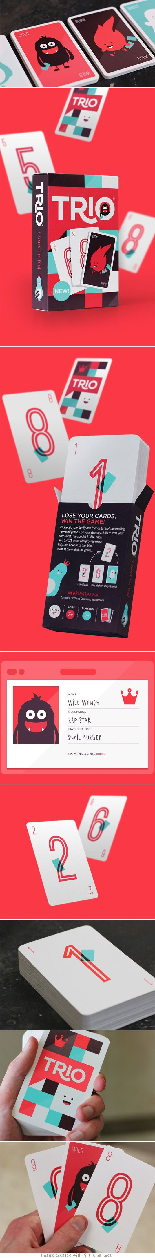 ... Punderdome: A Card Game for Pun Lovers - Party and Social Games - Anglo  Dutch ...