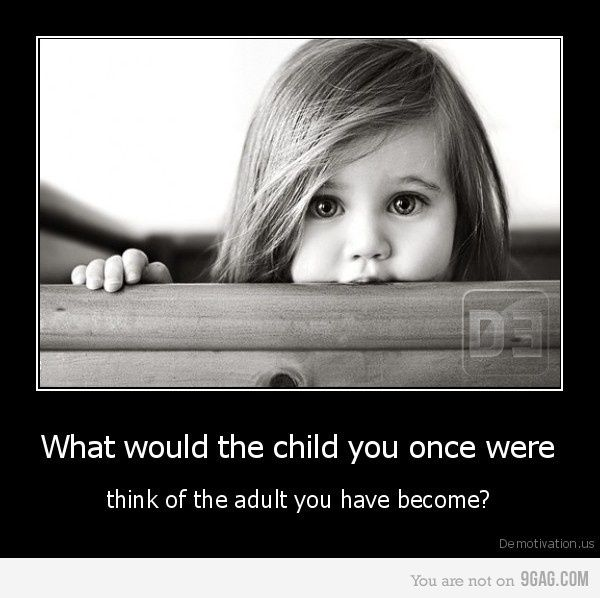 What would    | Funny Stuff! :) | Quotes, Inspirational