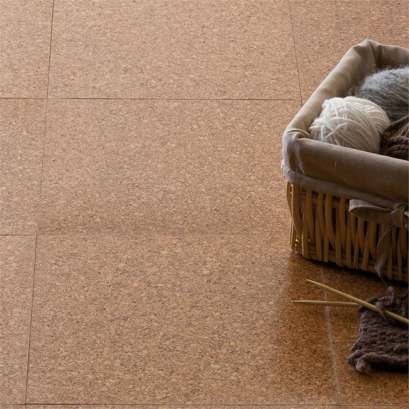 Value Cork Tile 0 84 Sq M Per Pack Cork Tiles Types Of Carpet Cork Flooring