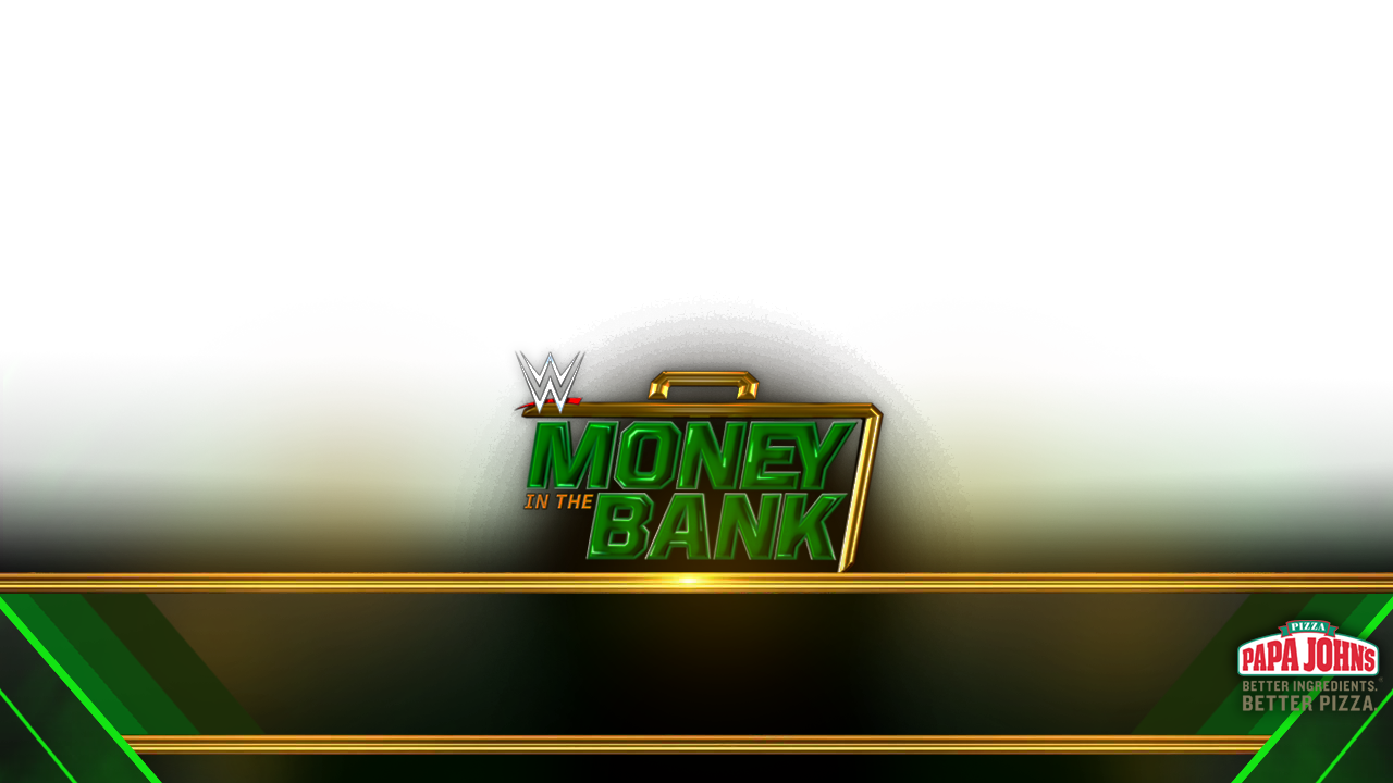 Wwe Money In The Bank 2019 Nameplate Remake By Jika Png Wwe Money Money In The Bank Crazy Funny Memes