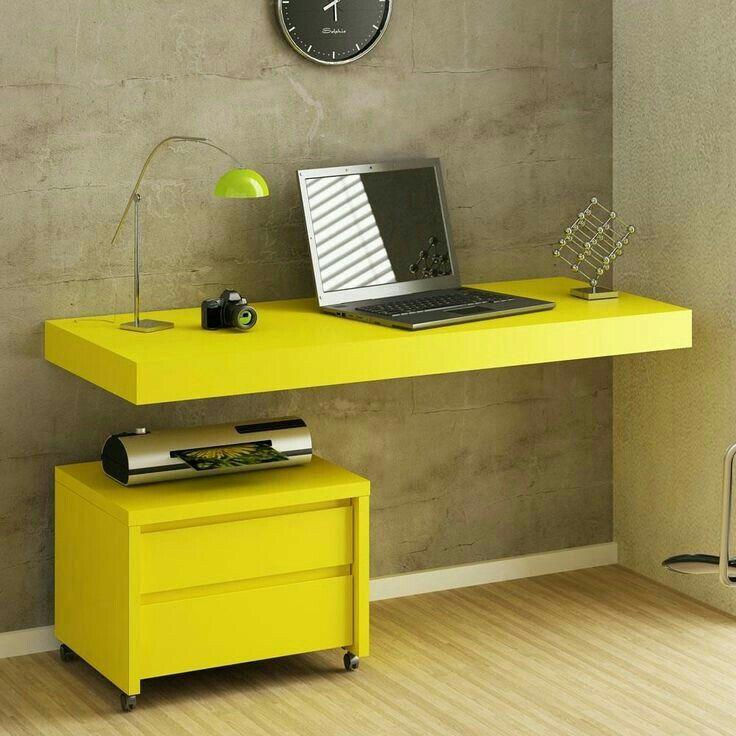 diseo de interiores multiuso escritorios juveniles modernos escritorios modernos ambiente oficinas mesa tv cuarto de estudio sala de raton
