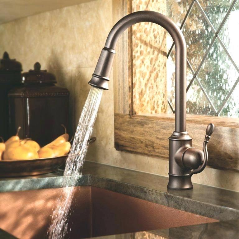 Kohler Oil Rubbed Bronze Kitchen Faucet Oil Rubbed Bronze Kitchen Sink And Bronze Kitchen Faucet Rubbed Bronze Kitchen Faucet Oil Rubbed Bronze Kitchen Faucet
