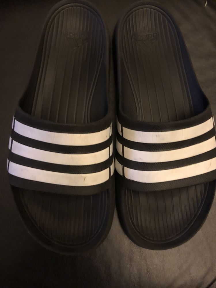 b683e1e4405 adidas mens flip flops  fashion  clothing  shoes  accessories  mensshoes   sandals (ebay link)