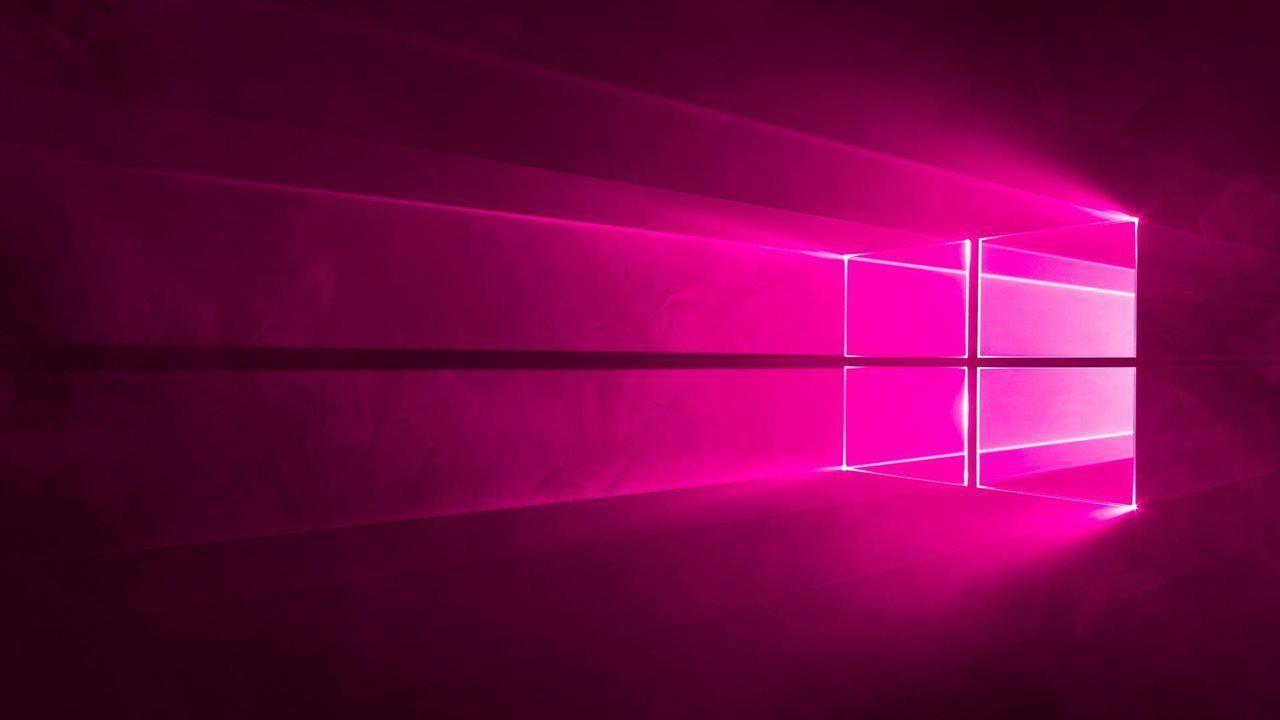 Windows 10 Wallpaper Rainbow Hero Xboxcontrollers Wallpaper Windows 10 Windows 10 Wallpaper