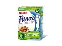 Nestlé Cereali Fitness #Ciao