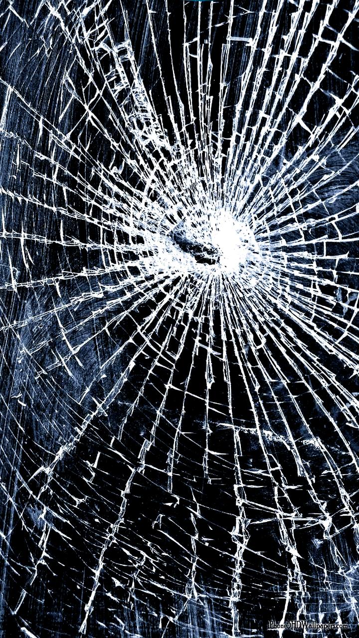 Pin On Wallpapers Iphone Fondos In 2021 Broken Screen Wallpaper Broken Screen Screen Wallpaper Hd