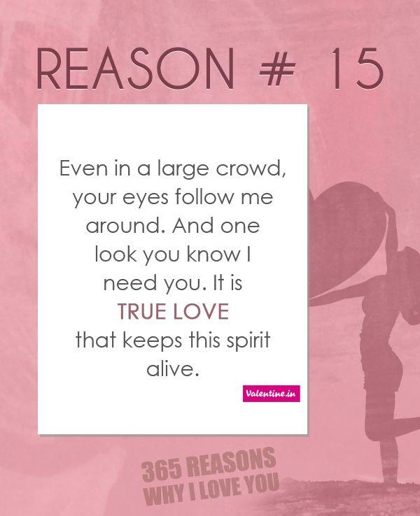 ... love you jar and more love you love i love you why i love you i love