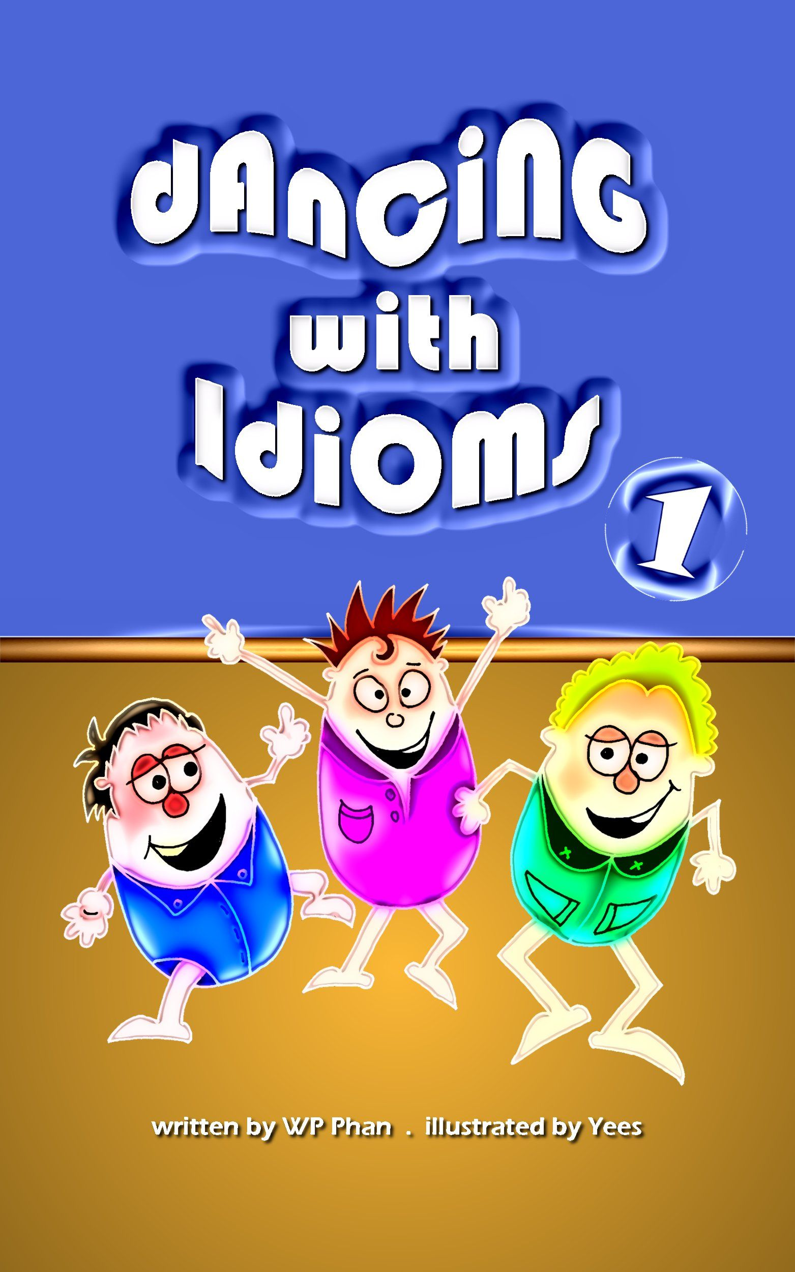 Idioms Proverbs Poems Limerick Or Rhyme Phonics