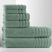 Benzoyl Peroxide Resistant Towels Kohl S Lc Lauren Conrad Cosmetic