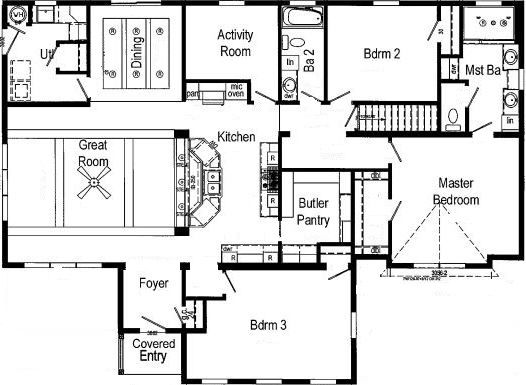 Photo Home Phone Plans For Seniors Images The Sims