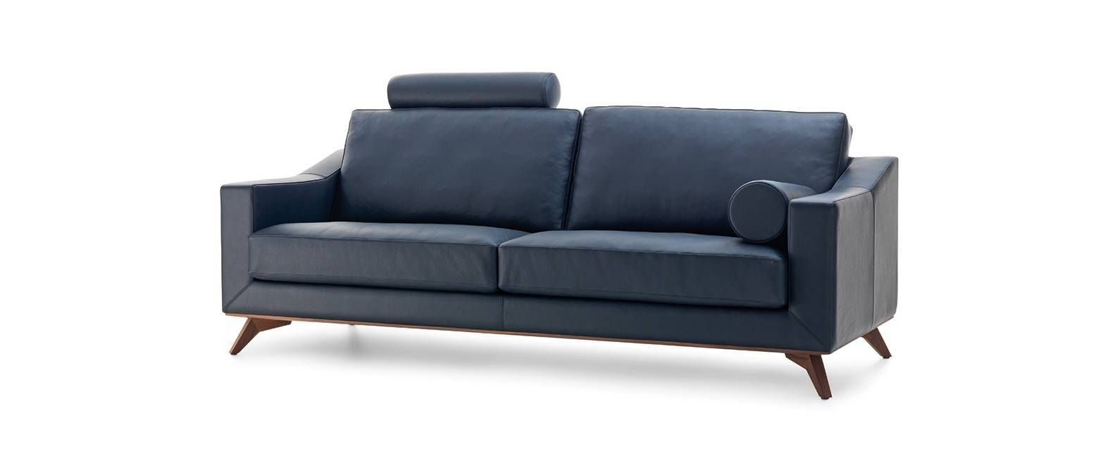 Bettsofa Interio Ch Design Sofa Antonia Adore By Leolux Sofasticated Sofa Design