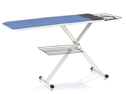 Price: $259.00  Reliable C60LB Longboard 2-in-1 Home Ironing Table with Extension by Reliable SEWING, QUILTING, EMBROIDERY MACHINES.If you would like to buy this item just click on amazon below the Pinterest Pin, this takes you right to the amazon page.  http://www.amazon.com/gp/product/B00170D6F8?ie=UTF8=213733=393185=B00170D6F8=shr=abacusonlines-20