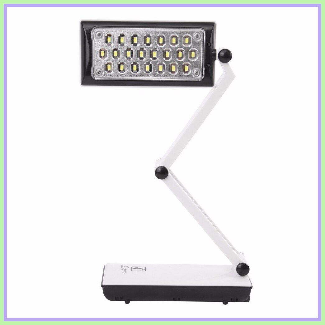 70 Reference Of Table Lamps Touch Control In 2020 Led Desk Lamp