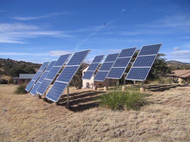 Zenbirders Solar Heated Solar Powered Chicken Coop Solar Solar Power Coop