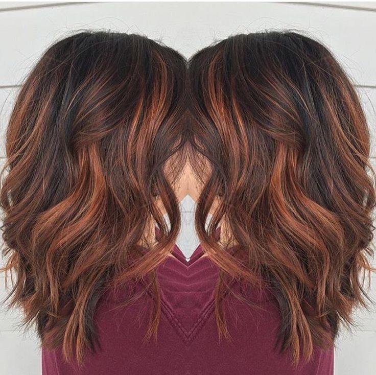 Pin By Wildflowermama On Hair Pinterest Hair Coloring Hair