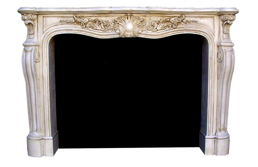 fireplace shops indianapolis queens ny