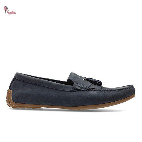27c81152286671 Clarks Sokola Soul Noir - Chaussures Chaussure-Ville Femme GH8HUA1Z -  lesincorruptibles.fr