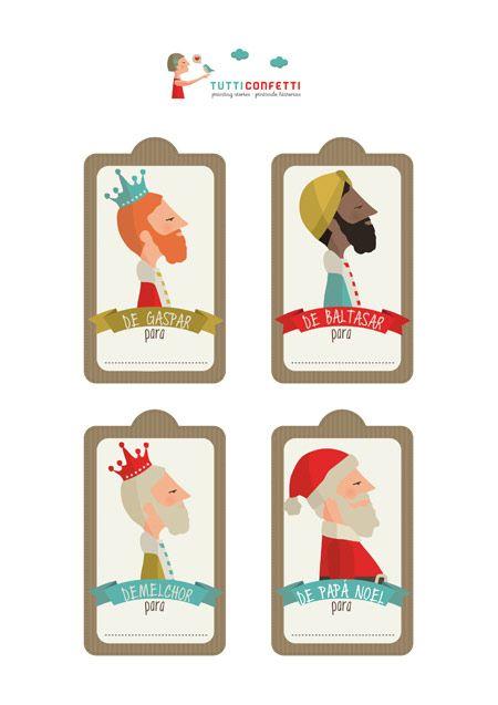 También te gustará | etiquetas regalos | Pinterest | Etiquetas de ...