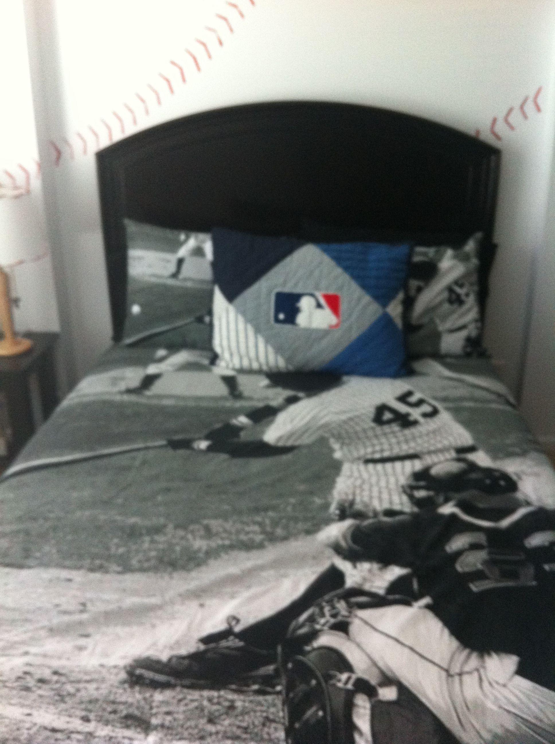 Baseball comforter baseball comforter comforters kids