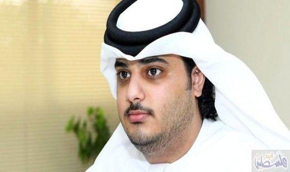 تعيين أحمد بن عبد الله آل ثاني رئيس ا لنادي الشارقة الإماراتي Baseball Hats Fashion Hats