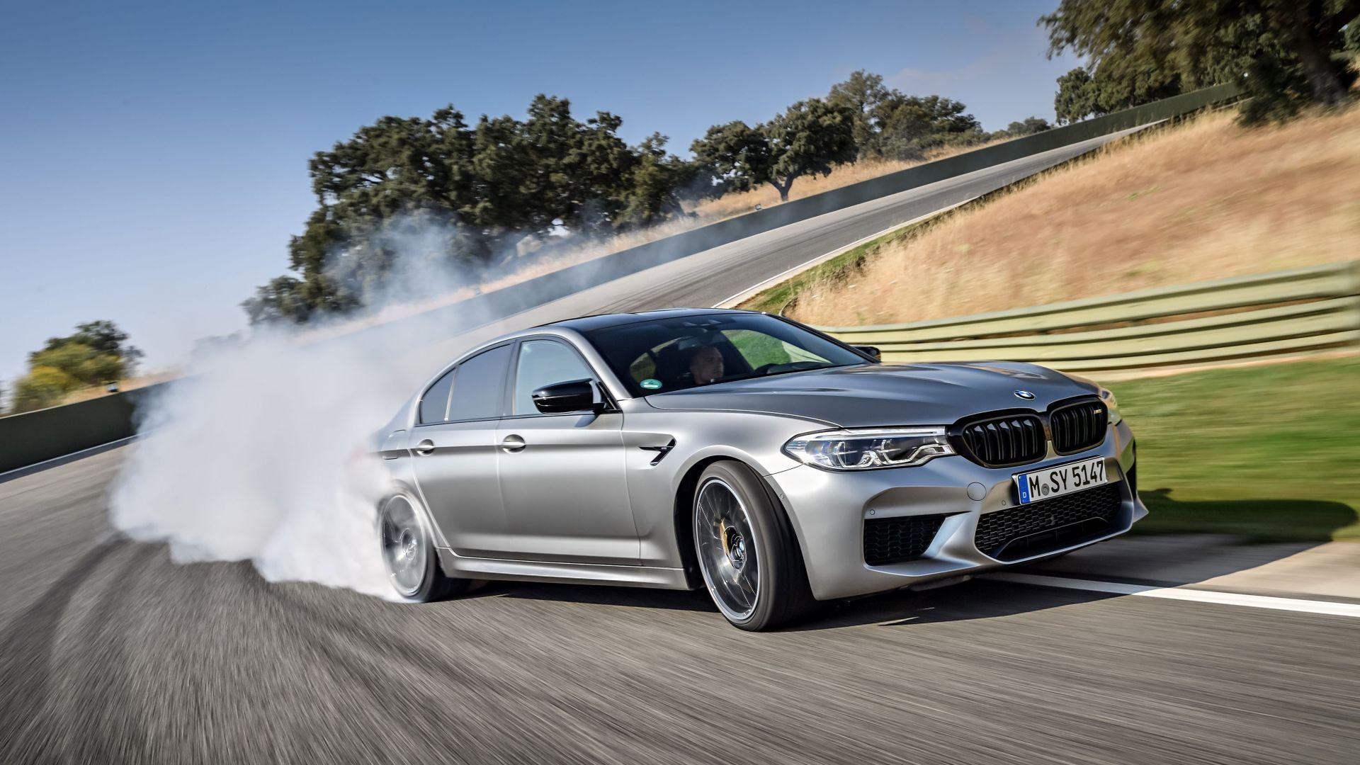 Best Luxury Sports Cars Of 2018 Best Luxury Sports Car Bmw M5 Sports Cars Luxury