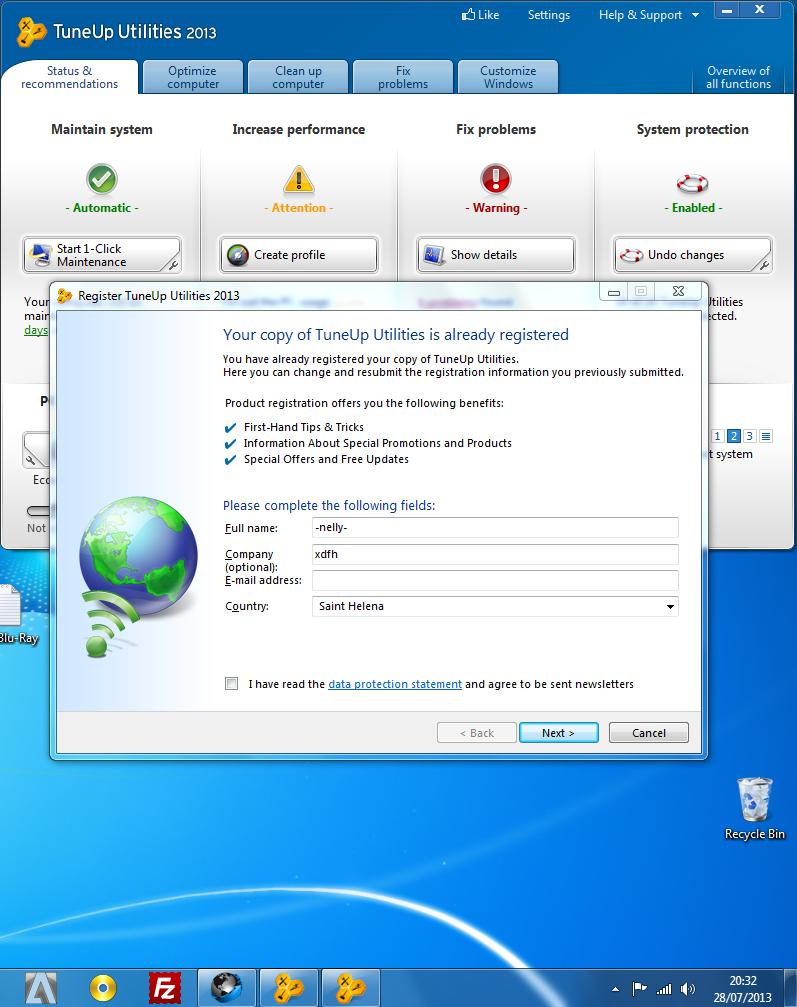 Xmanager enterprise v3. 0. 0213.