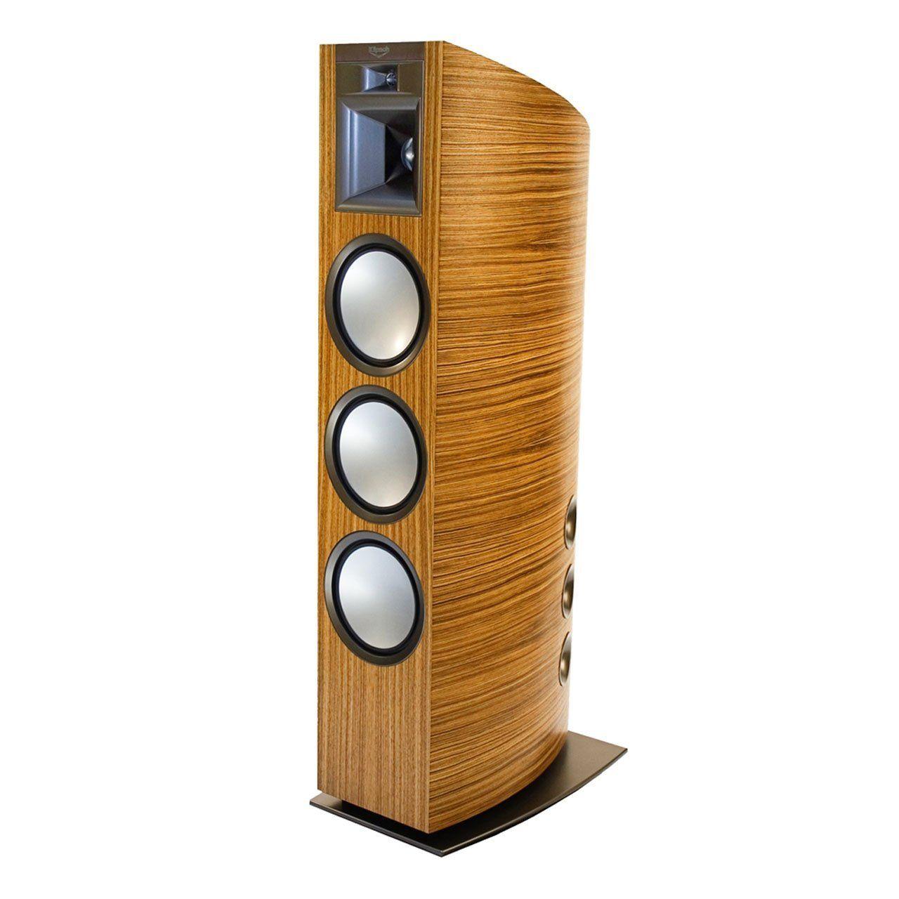 Amazon Klipsch Palladium 39F RH MRT Right Floorstanding Speakers