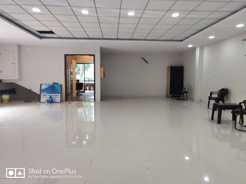 Office Space For Rent In Ind Area 7 Mohali 91 9023277723 Office Space Rent Areas