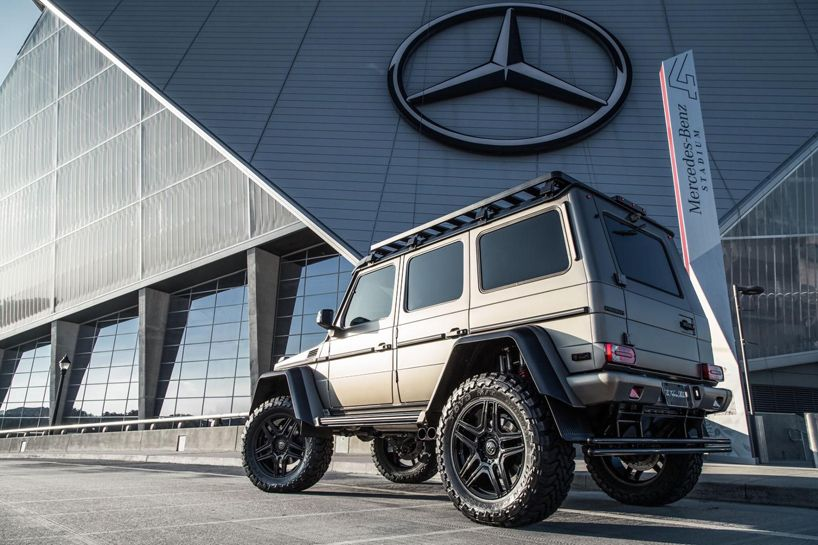 brabus modifies the mercedes-benz G-cl to tackle safari trails ... on mercedes cl-class, mercedes black cl, mercedes cl 500, 2006 mercedes cl, mercedes w140 cl, 2005 mercedes cl, mercedes amg 65, mercedes cl 63 amg 2010, mercedes cl 63 amg coupe, mercedes 1992 cl, mercedes car cl,