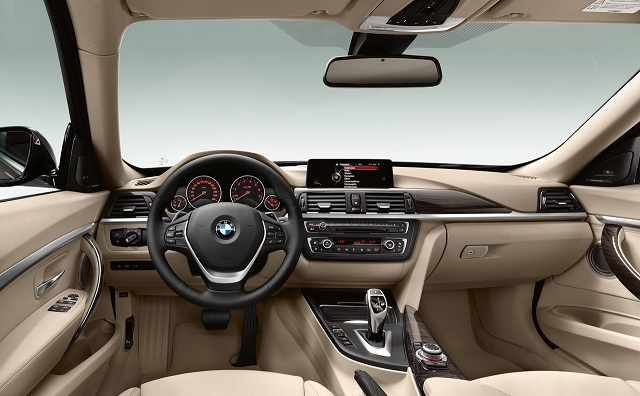 2016 Bmw 328i Redesign Specs Release Date Prices With Images