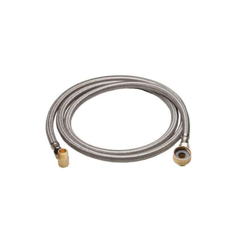 Proflo Pfxsd6c60et Dishwasher Hose Water Supply Accessories