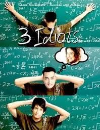 the idiots 1998 watch online