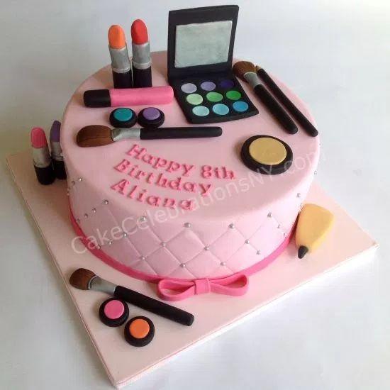 Pin by teresa sanders on Ideas for Sophie\u0027s birthday cake