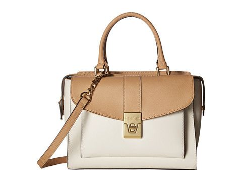 Women Female Canvas Bag Vintage Shoulder Bag Large Capacity Fashion Handbag Mori Women Hobos Bag Daily Use Sac Femelle,Khaki