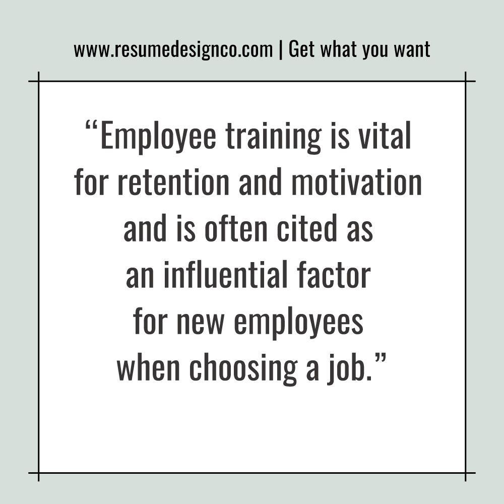 Career Insights Hiring Process Career Development Plan Employee