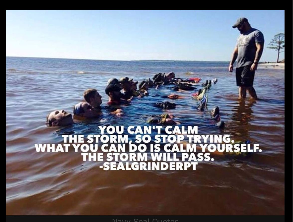 Pin by Chris OKelley on Usnavy in   Pinterest  Navy seals