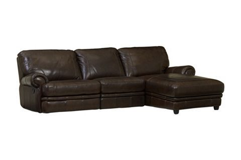 Bentley Sectional Havertys Sectional My Furniture Sectional Couch