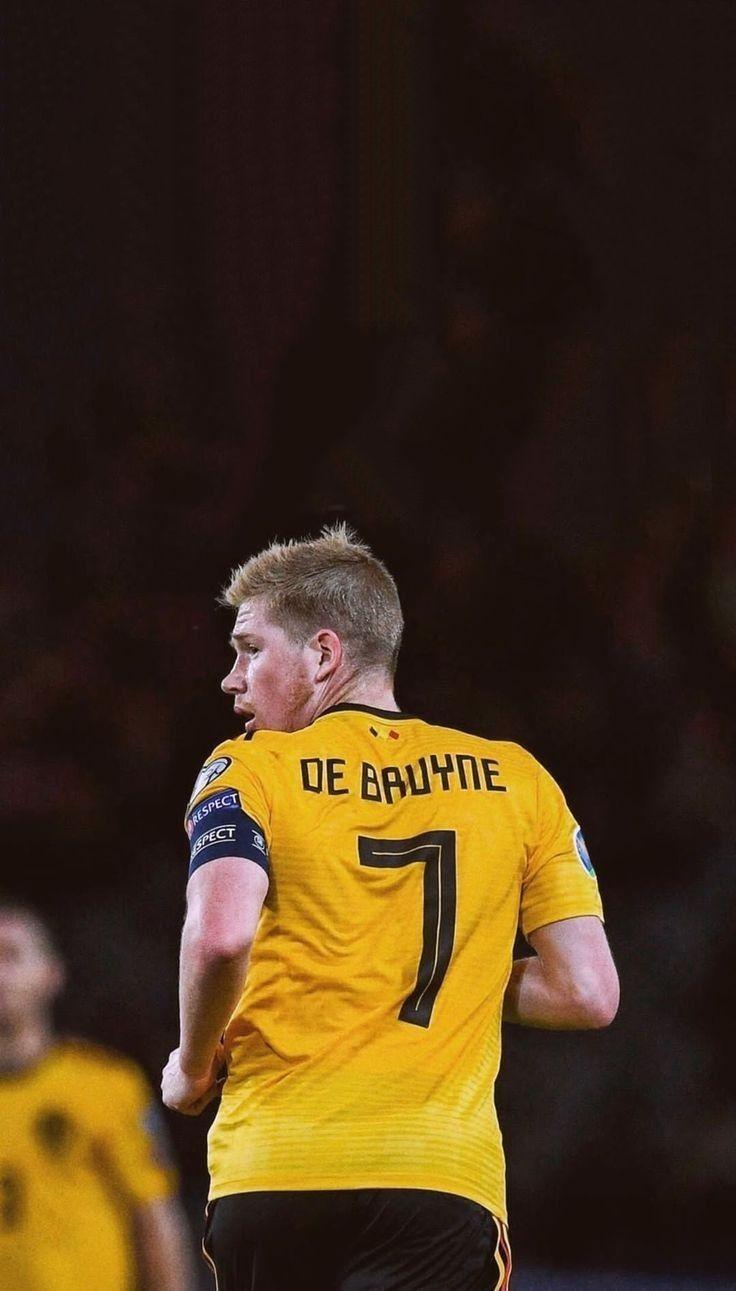 Kévin De Bruyne (com imagens)   Futebol, Lendas