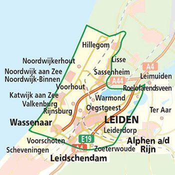 Tulpen In Holland In 2020 Holland Urlaub Holland Und